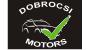 Dobrocsi Motors